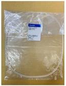 (原廠公司貨)國際牌 PANASONIC 乾衣機專用風扇皮帶/圓形皮帶(適用:NH-70G/NH-L70G)