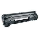 HP CF510A副廠黑色碳粉匣 適用機型:HP Color LaserJet Pro M154a/M154nw/MFP M180n/MFP M181fw(全新匣)