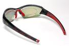 AD-運動眼鏡系列專用近視內框(單購區)...