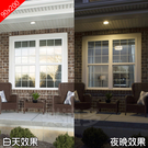 【90cm】隔熱透光玻璃貼 隔熱膜 遮光隱私 浴室 窗戶貼紙《限宅配》Window Film