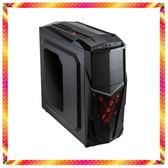天堂2:革命 多開 技嘉12核心Intel i7-8700 GTX1660 OC高效能顯示