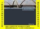 二手書博民逛書店Sage罕見Handbook Of Mixed Methods In Social & Behavioral Re
