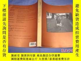 """二手書博民逛書店""""Positions罕見East A sia Cultures Critique: 1996Y14635 請參"""