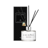 cocodor 室內擴香瓶#玫瑰Rose Perfume 200ml