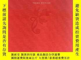 二手書博民逛書店The罕見American Historical Association s Guide To Historica
