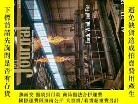 二手書博民逛書店JOURNAL罕見Precast Prestressed Concrete Institute (PCI)2013