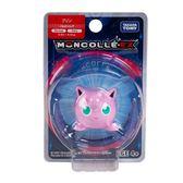 Pokemon GO 精靈寶可夢 EX PCC_63 胖丁_PC13161