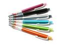 【奇奇文具】三菱uni KURU TOGA M5-450 自動鉛筆0.5mm