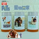 寵物當家不銹鋼真空食物罐500CC...