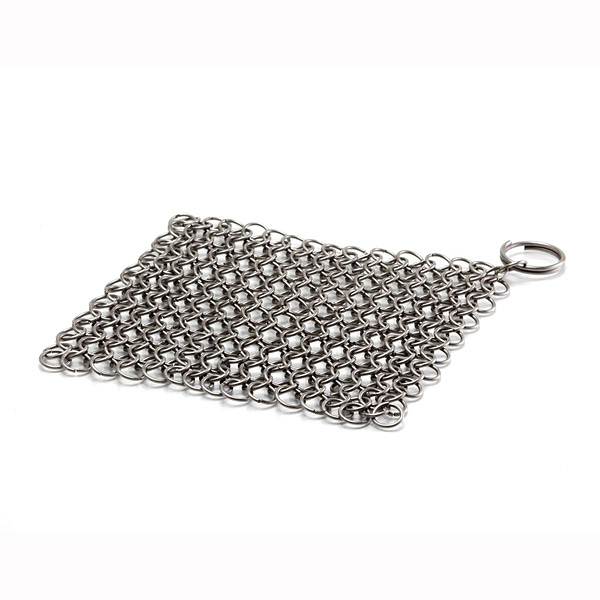 [Petromax] 不鏽鋼潔鍋鍊網 (SCRUB)