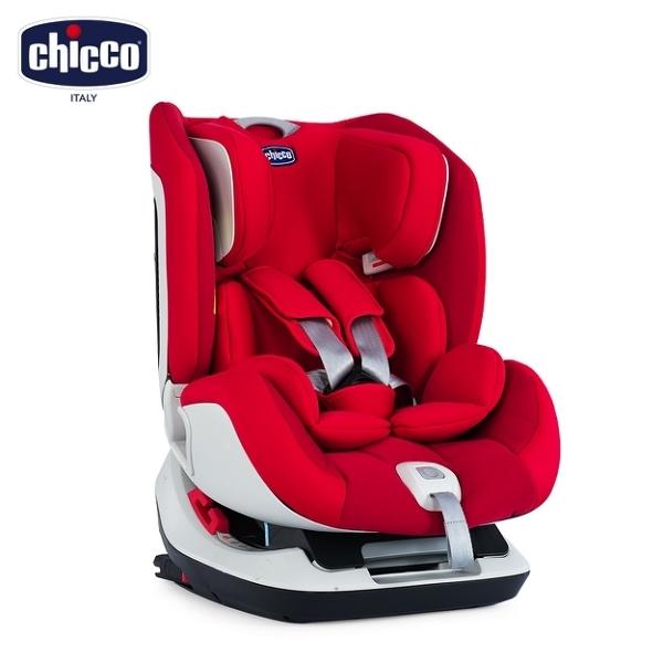 chicco-Seat up 012 汽座零件-座椅布套+頭枕布套-(2色可選)