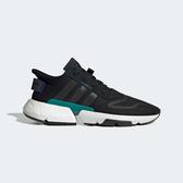 Adidas Originals POD-S3.1 [EE7212] 男鞋 運動 休閒 緩震 舒適 愛迪達 情侶 黑綠