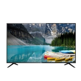 (含運無安裝)海爾40吋4K(與C40-510 TL-40A800同面板吋)電視LE43B9650U