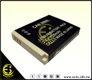 ES數位 Canon D30 S95 S120 SD1200 SX520 SX600 SX610 SX700 SX710 NB-6L NB6L 電池