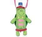 兒童造型水壺袋-海龜