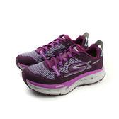 SKECHERS  GOTRAIL ULTRA 4 運動鞋 越野鞋 透氣 避震 紫色 女鞋 14111PRAQ no639