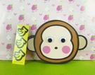 【震撼精品百貨】OSARUNOMONKICHI_淘氣猴~紅包袋組~大頭【共1款】