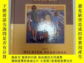 二手書博民逛書店Homecoming:罕見And Related Reading