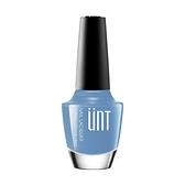 UNT 玩美持色指甲油 LJ142-15ml