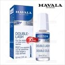 瑞士MAVALA美華麗睫毛滋養液-10mL[31272]