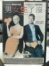 挖寶二手片-Y15-009-正版DVD-...