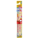 Hello Kitty 0.5~3歲兒童牙刷 (單支)【杏一】