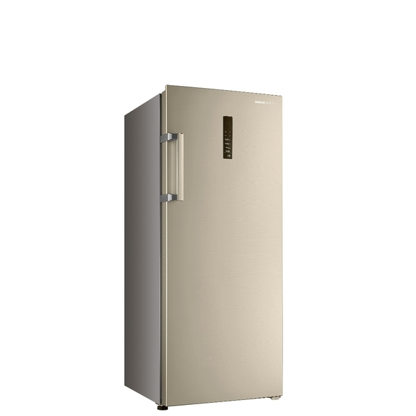 SANLUX台灣三洋200公升直立式冷凍櫃SCR-200F