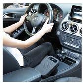 車內空氣清淨機車用空氣清淨機 氣淨化器 低噪音 淨化 車用家用 負離子空氣清淨機