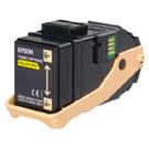 【奇奇文具】愛普生EPSON S050602 黃色 原廠碳粉匣
