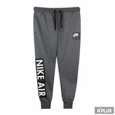 NIKE 男 AS M NSW NIKE AIR PANT FLC  運動長褲- 928638071