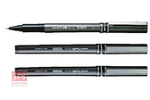 [UNI] 三菱耐水性鋼珠筆(UB-155)