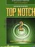 二手書R2YB《TOP NOTCH 2 2e Teacher s Edition