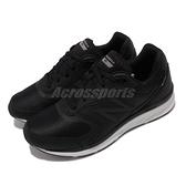 New Balance NB 慢跑鞋 880 Gore Tex 寬楦頭 女鞋 防水 黑 工作鞋【ACS】 WW880GD4-D