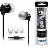 {光華成功NO.1} PHILIPS 飛利浦 SHE3590系列 多彩內耳式耳機  喔!看呢來