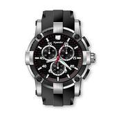 【人文行旅】Xpeda | 巴西品牌手錶-Phantom-XW21567A-S00