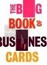 二手書R2YB《THE BIG BOOK OF BUSINESS CARDS》2