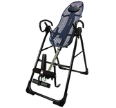 美國原廠Teeter Hangs-Ups 倒立機 EP-950