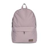 【南紡購物中心】J II 後背包-經典水洗大容量後背包-藕紫色-6302-12