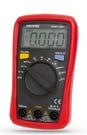 泰菱電子◆DMM-135B 掌上型 三用電表 三用電錶 自動換檔 交直流 TECPEL
