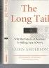 二手書R2YBb《The Long Tail》2006-Anderson-140