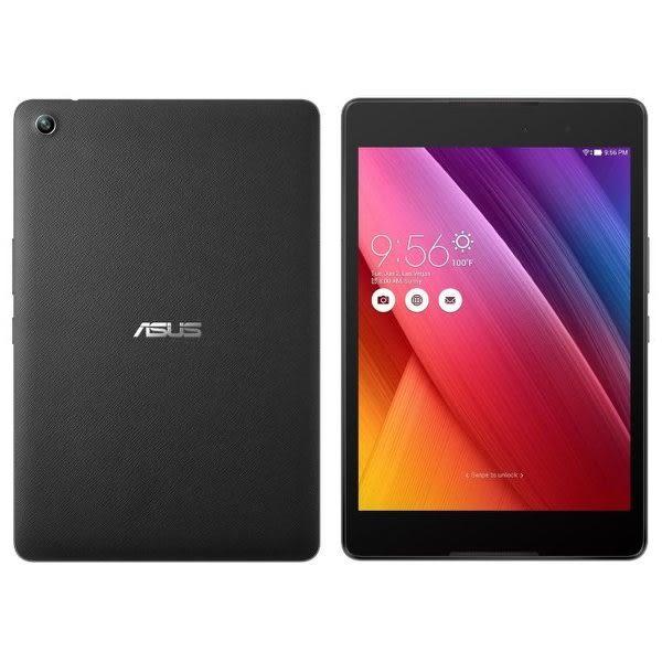 【限量特殺】ASUS ZENPAD 3 8.0 Z581KL 可通話平板電腦