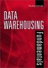 二手書《Data warehousing fundamentals : a comprehensive guide for IT professionals》 R2Y ISBN:0471412546