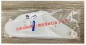 國際牌✿乾衣機專用排風管✿適用:NH-60A/NH-509B/NH-50V