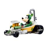 玩具反斗城 TAKARA TOMY 米奇妙妙車隊高飛小車