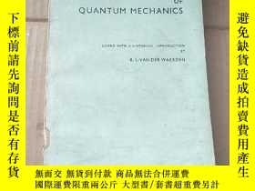 二手書博民逛書店sources罕見of quantum mechanics(P960)Y173412