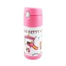 膳魔師Hello Kitty保冷瓶馬戲團...