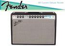 【小麥老師 樂器館】Fender 68 ...