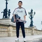 吉他 單板民謠吉他初學者學生女男新手入門練習木吉他40寸YYP   傑克型男館