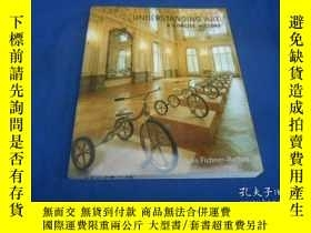 二手書博民逛書店UNDERSTANDING罕見ART A CONCISE HIS