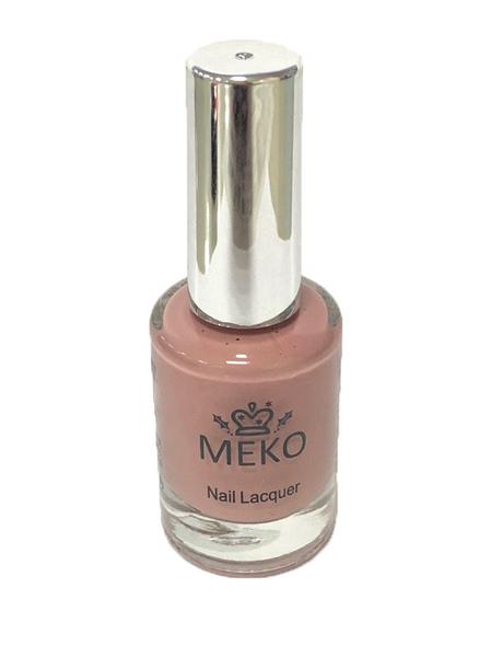 MEKO OL元氣指甲油 - 05 12ml